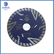 Top Quality Latest Edition Factory Price diamond small saw blade
