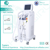 best Professional multi-functions IPL equipment for beauty salon