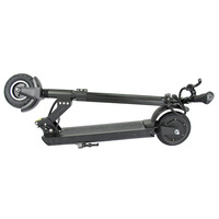 Pedal assit self balancing scooter portable folding adult electric scooter 2 wheels