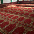 Axminster Carpets For mosque, Hotel Project Carpet