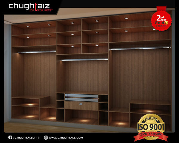 2014 modern bedroom sliding door wardrobe