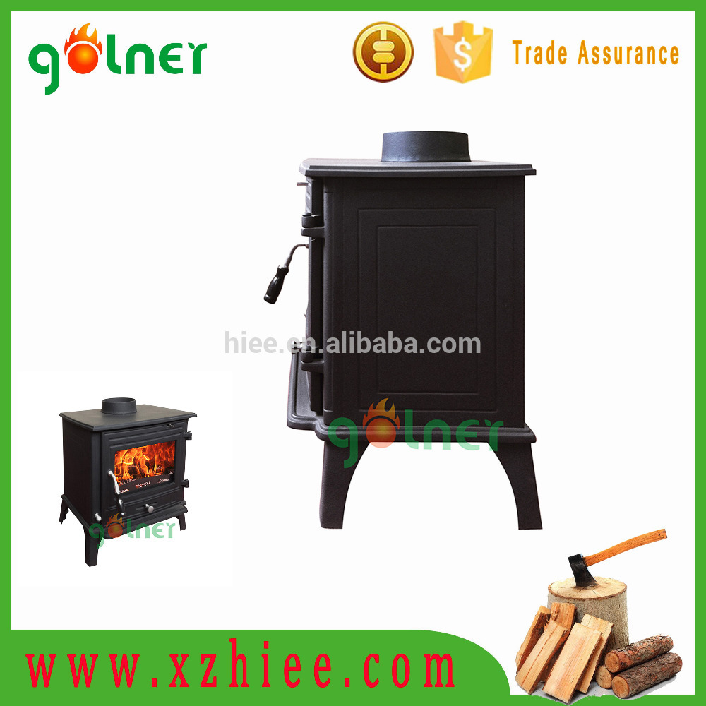 high quality brass flame stoves for sale