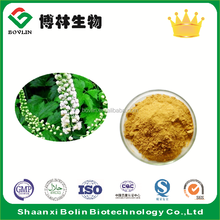 Black Cohosh Root Triterpene Extract Powder