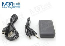 wireless 3.5mm jack Bluetooth music receiver converter adapter