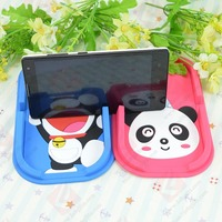 wholesale funny mobile phone holder