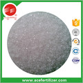 ammonium sulphate specification 0-4mm capro grade