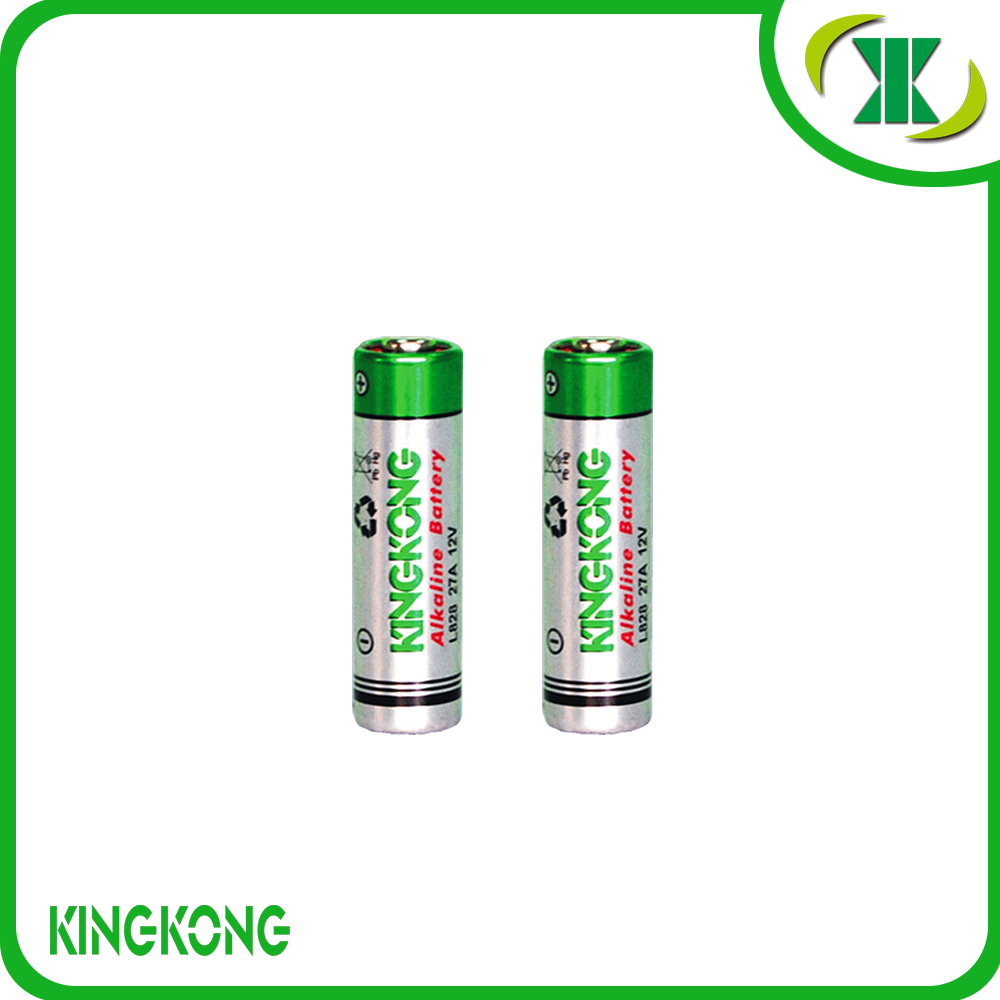 sealed mf rechargeable battery LR6-4S ( AA AM-3)