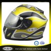 China full face motorcycle helmet / auto racing helmet with cheap price