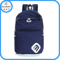 New Portable knapsack Backpack Rucksack Travel Hiking Camping Bag