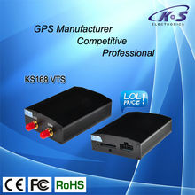 Cheap GPS Tracker 104 KS168 from China manufacturer support OEM