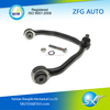 K9890 Auto parts discount 555 lower arm/suspension arm with high quality