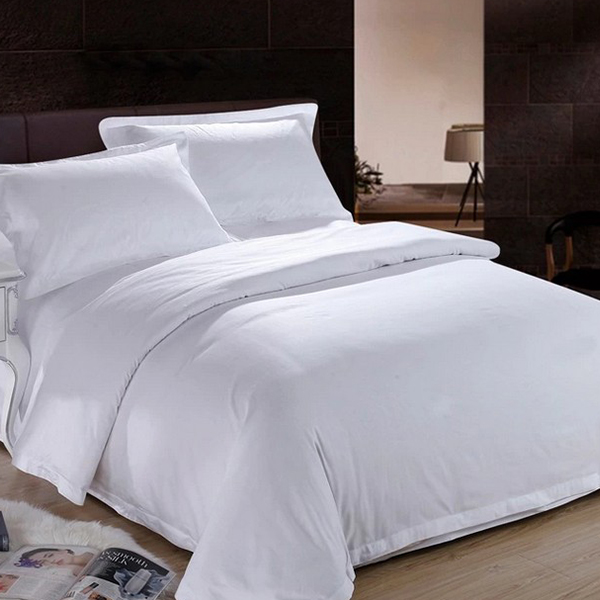 Bulksale Luxury Made In India Bedding Set