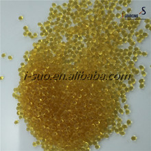 hot glue properties hotmelt adhesive for digitizer screen