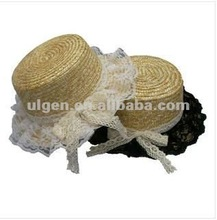 New fashion beach Straw hat,beach hatFG-SH026Y