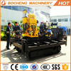 drilling water wells cost/ portable water well drilling equipment/ ground water drilling machine