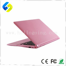 Reasonable price tablet computer for mini laptop touch screen