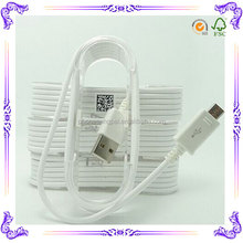Wholesale led charging cable for iphone 5 promotion led charging cable