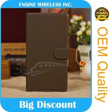buy direct from china factory for lg p710 /p713 phone protective case ,alibaba express