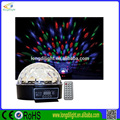led round ball solar lights with USB alibaba china supplier
