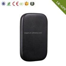 Mini GSM / GPRS / GPS Tracker with Real Time Voice monitoring inbuilt lk930 tracking device