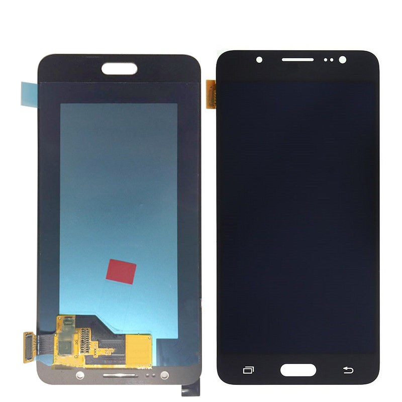 Original lcd touch screen assembly for Samsung Galaxy J5 2016 J510 J510F/N/G/Y with best service