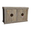 wholesale furniture china antique natural cabinet shoe rack cabinet
