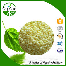 Water Soluble NPK Fertilizer 20-20-20 5-15-45 16-4-30 MGO TE BO Fertilizer