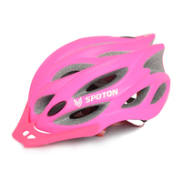 High Quality Cheap kids Bike Bicycle Helmet for adult