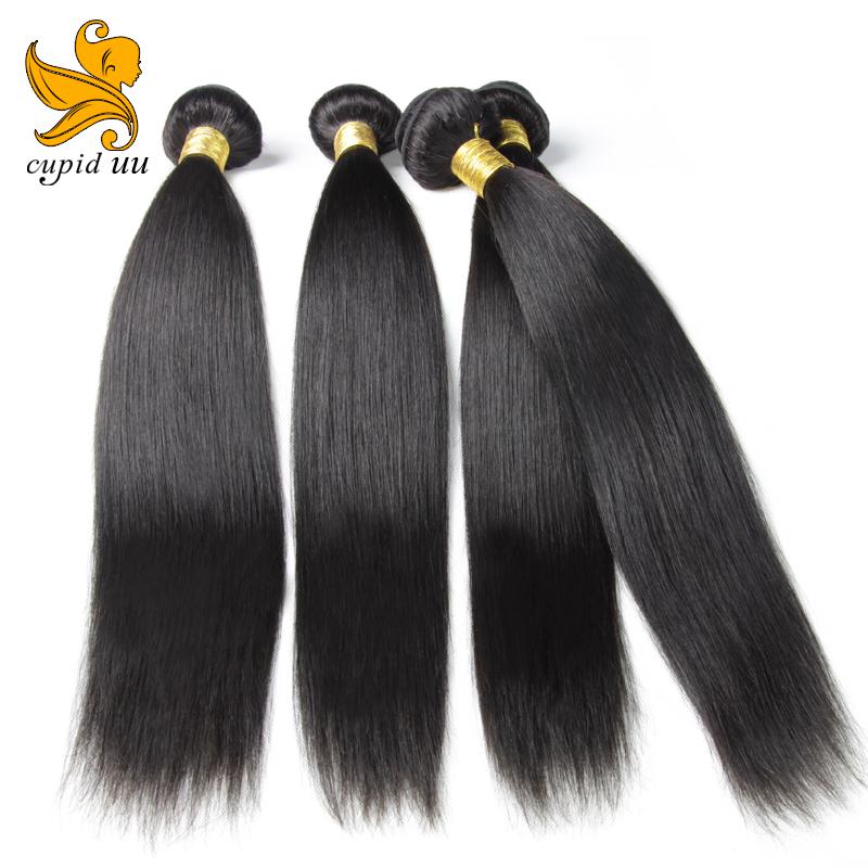 Cheap 30 Inch Human Hair Weave Find 30 Inch Human Hair Weave Deals