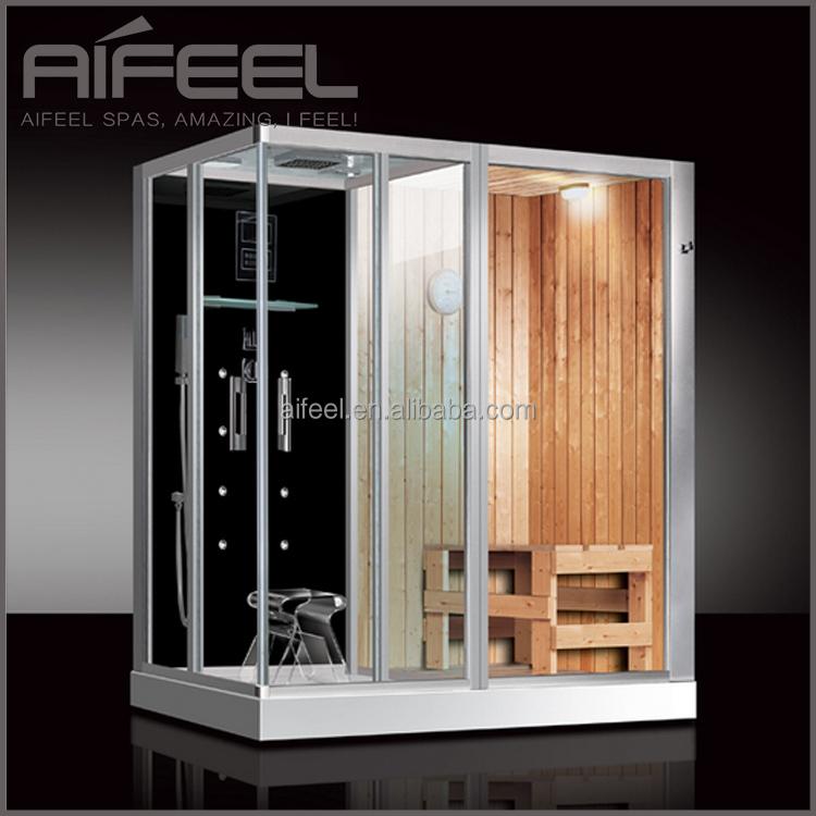 kaufen sie mit niedrigem preis german st ck sets gro handel german galeriebild set auf bad. Black Bedroom Furniture Sets. Home Design Ideas