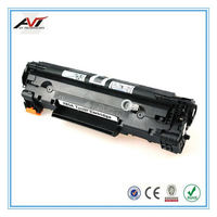 compatible laser toner cartridge china supplier for hp original toner cartridge