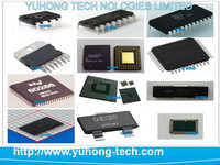 (Special offer semiconductor ) CDO