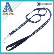 Good Quality Best Price Nylon Dog Collars and Leashes for Sale