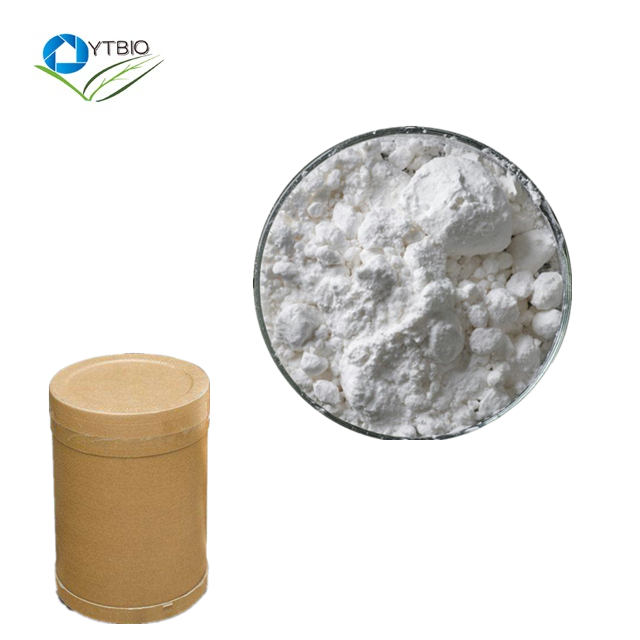 Manufacturer and Supplier of Fine Quality API 99% Ketoconazole powder 65277-42-1