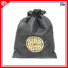 Wholesale Large Drawstring Satin Bags For Jewelry Gift