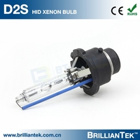 Universal 12v Voltage Xenon Bulb d2s d2c 6000k 8000k HID Head Light Lamp For All Cars