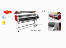 Import china products 160cm cold laminator best selling products in japan