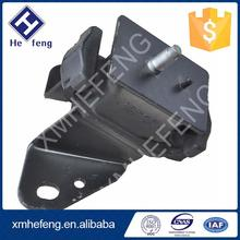 engine mount 11210-VW0NK used for NISSSAN