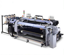 QHR-F98 denim weaving machine high speed rapier loom matched with quality loom picker