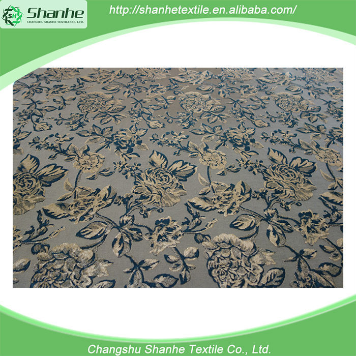 Trading & Supplier of China products auto internal decoration/automotive fabric