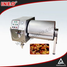 Meat Factory Industrial Automatic Meat Marinating Machine/Vacuum Marinating Machine/Vacuum Meat Tumbler