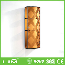 Guangzhou manufactor metal uv board for cabinet /kitchen doors/cupboard