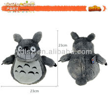Mp3 Player Plush Cat Toy