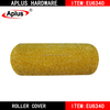 painting interior walls rollers cover/textured paint roller/paint brush cover
