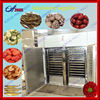 2013 economic small dryer machine/raw materials dryer/vegetable dryer in other food processing machinery