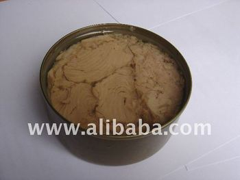 Canned Tuna Chunk,Chunk Canned Tuna,Tuna Chunk in oil