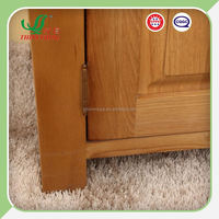 fair price furniture wardrobe for kids oak wood furniture
