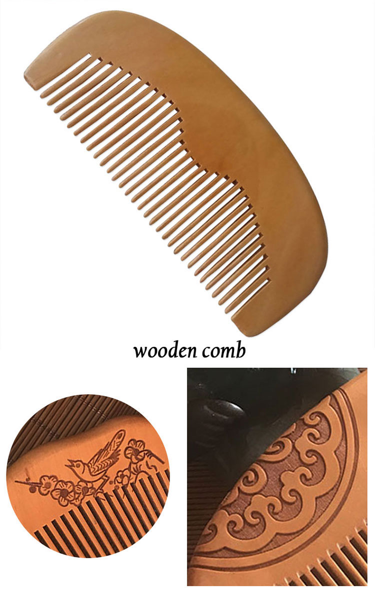 wooden-beard-comb_02.jpg