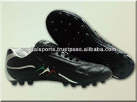 New Design Soccer Shoe, Football Boots
