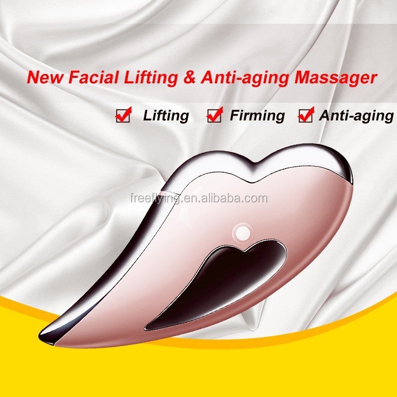New products Microcurrent Face Lift Machine Wholesale Beauty Supply Distributors